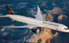 Earning & Redeeming Points: The Complete Guide To Air Canada Aeroplan