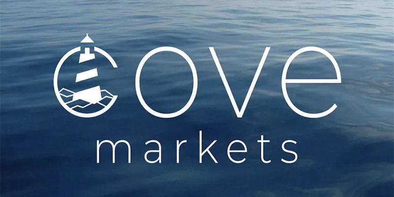 cove market