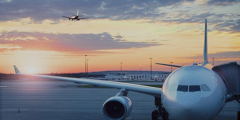 Best Frequent Flyer Airline Rewards Programs 2021