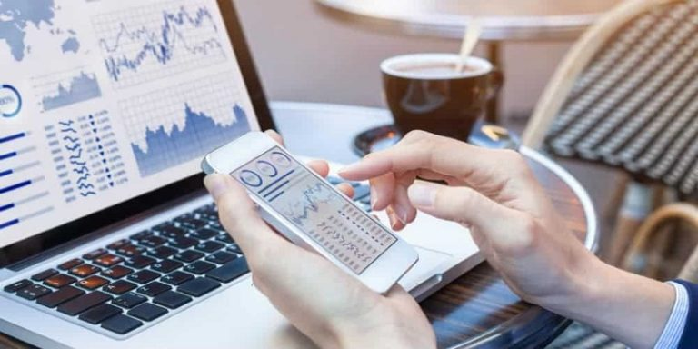 Best Personal Finance Apps Of 2021