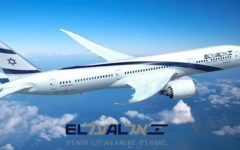 The Complete Guide to EL AL Matmid Frequent Flyer Club: Earning & Redeeming Points