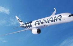 The Complete Guide To Finnair Plus: Earning & Redeeming Points
