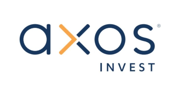 Axos Invest Promotions