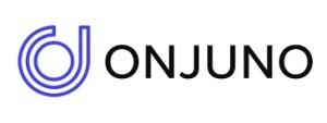 OnJuno Promotions