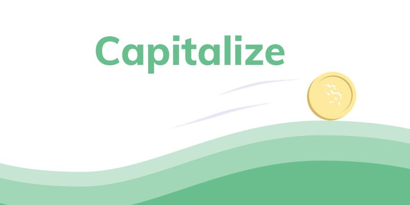 Capitalize (hicapitalize.com) Review: Easily Move Your Old 401(k), For Free