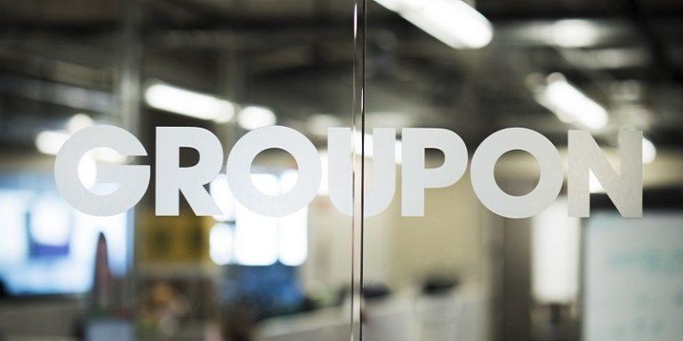 Groupon: Get $20 Off $250+ Overstock.com Order Coupon