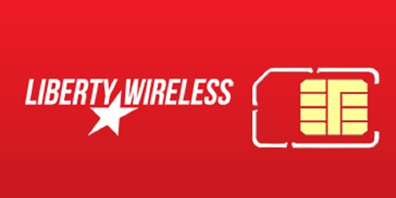 liberty wireless