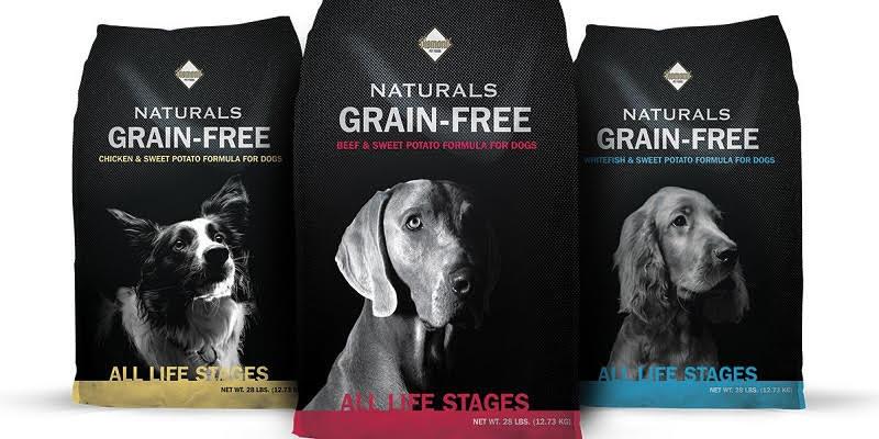 Diamond Pet Foods Grain-Free Products Class Action Lawsuit
