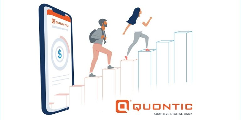 Quontic Bank Promotions