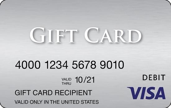 staples visa