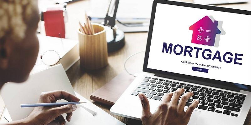M&T Bank Mortgage Fees