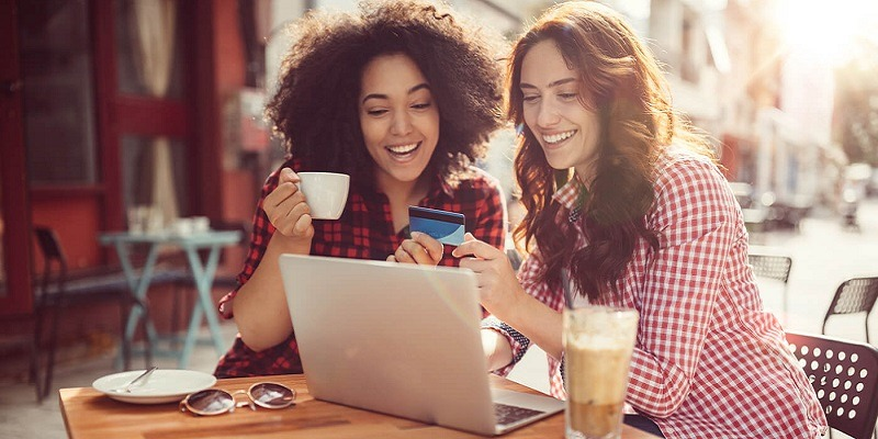 Surety Bank Real Rewards Card