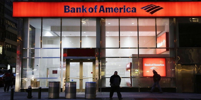 Bank of America Unlimited Cash Rewards Secured Credit Card Review: Help Build Credit + Earn ...