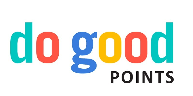 do good points