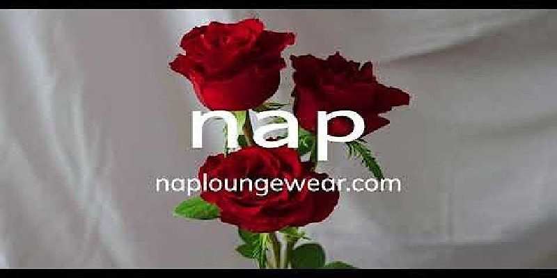 Nap Loungewear Promotions: $20 Off Your First Purchase & Give $20, Get $20 Referrals