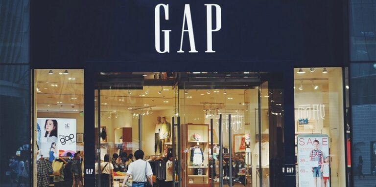 newegg gap